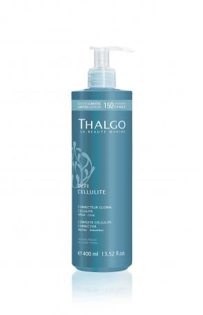Абсолютный корректор целлюлита Тальго Complete Cellulite Corrector THALGO