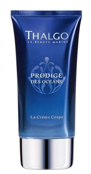Интенсивный регенерирующий морской крем для тела PRODIGE Body Cream