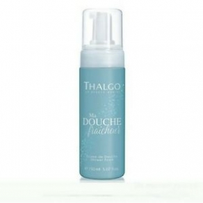 Пена для душа Ma Douche Fraicheur Shower Foam