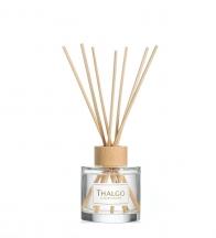 Арома Диффузор Wooden Fragrance Diffuser