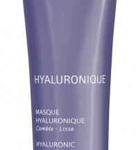 Гиалуроновая маска HYALURONIC MASK