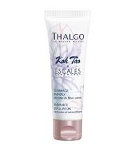 Скраб для сияния кожи Тальго Koh Tao Radiance Exfoliator