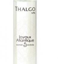 Увлажняющая арома пелена для тела Fragranced Body Mist Joyaux Atlantique