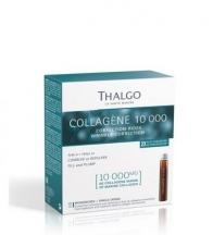 АКТИВАТОР КОЛЛАГЕНА 10 000 Collagen 10 000 Wrinkle Correcting