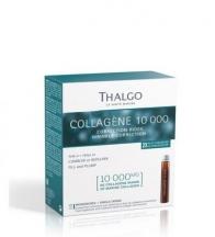 АКТИВАТОР КОЛЛАГЕНА 10 000 Collagen 10 000 Wrinkle Correcting
