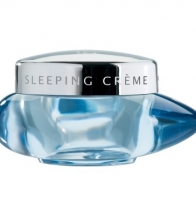 НОЧНОЙ ВОССТАНАВЛИВАЮЩИЙ КРЕМ Sleeping Cream – Night-Time Recovery